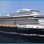 UN-CRUISE ADVENTURES CRUISES TRAVEL GUIDE_4.jpg