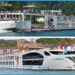 UNI WORLD BOUTIQUE RIVER CRUISES TRAVEL GUIDE_3.jpg