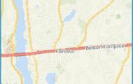 University of Massachusetts US Map & Phone & Address_10.jpg
