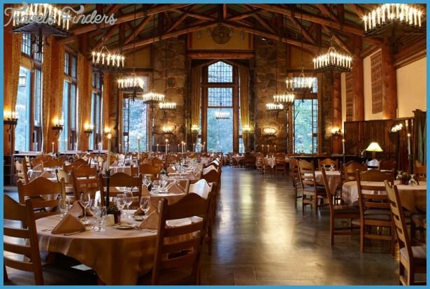 V. Majestic Restaurant US Map & Phone & Address_0.jpg