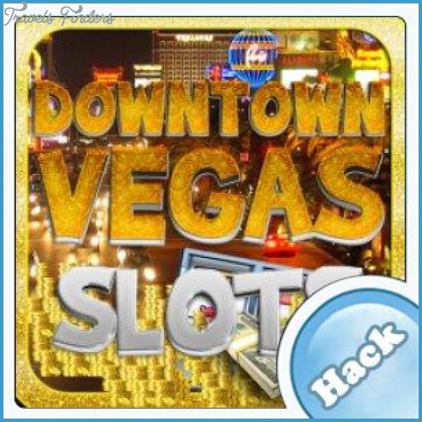 Vegas slots tips_8.jpg