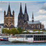 VIKING RIVER CRUISES TRAVEL GUIDE_1.jpg