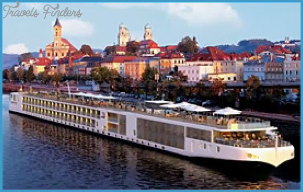 VIKING RIVER CRUISES TRAVEL GUIDE_4.jpg