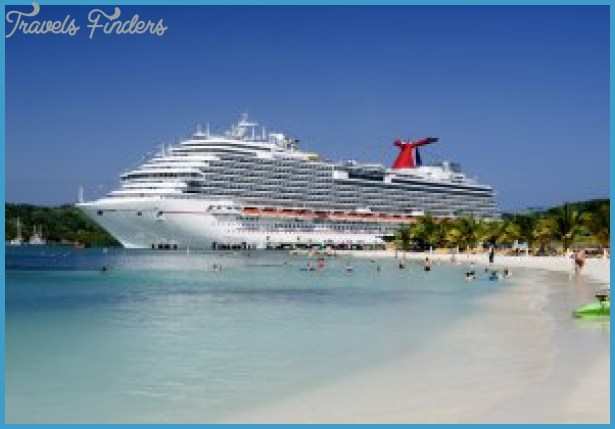 VIRGIN GORDA CRUISES - TravelsFinders.Com