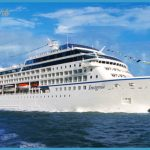 VISITING PORTS OF CALL FOR CRUISE TRAVEL_0.jpg
