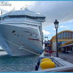 VISITING PORTS OF CALL FOR CRUISE TRAVEL_11.jpg