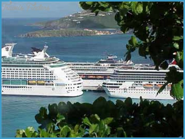 VISITING PORTS OF CALL FOR CRUISE TRAVEL_2.jpg