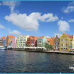 VISITING PORTS OF CALL FOR CRUISE TRAVEL_3.jpg
