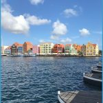 VISITING PORTS OF CALL FOR CRUISE TRAVEL_8.jpg