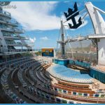 What Daytime Activities Does the Cruise Ship Offer?_3.jpg