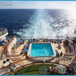 What Daytime Activities Does the Cruise Ship Offer?_5.jpg