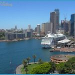 What Daytime Activities Does the Cruise Ship Offer?_7.jpg