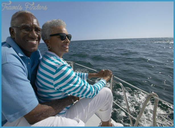 What Do You Do If You Start to Feel Seasick?_15.jpg