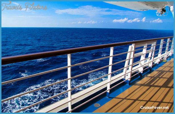 What Do You Do If You Start to Feel Seasick?_6.jpg