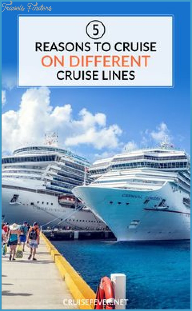 WHAT TO DO IF YOU MISS THE BOAT FOR CRUISE TRAVEL_12.jpg