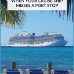 WHAT TO DO IF YOU MISS THE BOAT FOR CRUISE TRAVEL_13.jpg