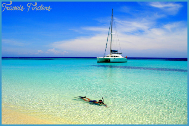 WHAT TO DO IF YOU MISS THE BOAT FOR CRUISE TRAVEL_15.jpg