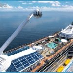 WHAT TO DO IF YOU MISS THE BOAT FOR CRUISE TRAVEL_22.jpg