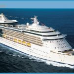 WHAT TO DO IF YOU MISS THE BOAT FOR CRUISE TRAVEL_23.jpg