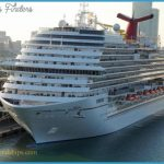WHAT TO DO IF YOU MISS THE BOAT FOR CRUISE TRAVEL_24.jpg