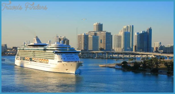 WHAT TO DO IF YOU MISS THE BOAT FOR CRUISE TRAVEL_25.jpg