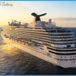 WHAT TO DO IF YOU MISS THE BOAT FOR CRUISE TRAVEL_7.jpg