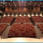 Wheelock Family Theatre US Map & Phone & Address_3.jpg