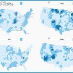 Words-Worth Reading Series US Map & Phone & Address_2.jpg