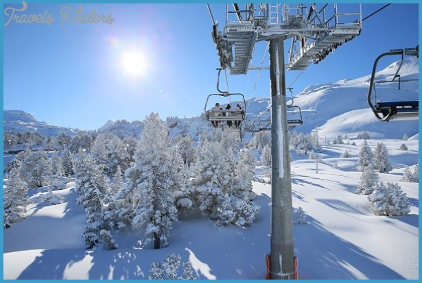 Your One Stop Access to Ski Transfers_0.jpg