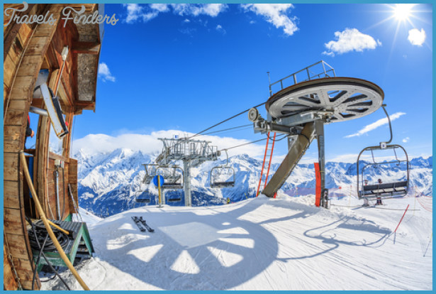 Your One Stop Access to Ski Transfers_2.jpg