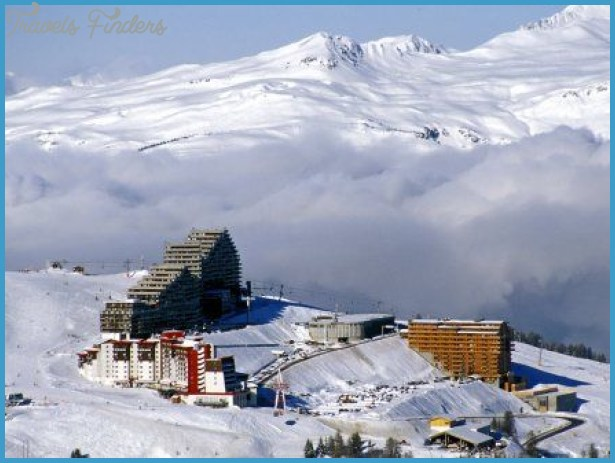 Your One Stop Access to Ski Transfers_3.jpg