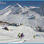 Your One Stop Access to Ski Transfers_5.jpg