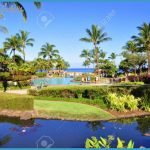 14521290-View-of-luxury-hotel-Kaanapali-Maui-Hawaii--Stock-Photo.jpg