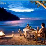 2017 Best Honeymoon Destinations_11.jpg