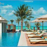 2017 Best Honeymoon Destinations_3.jpg