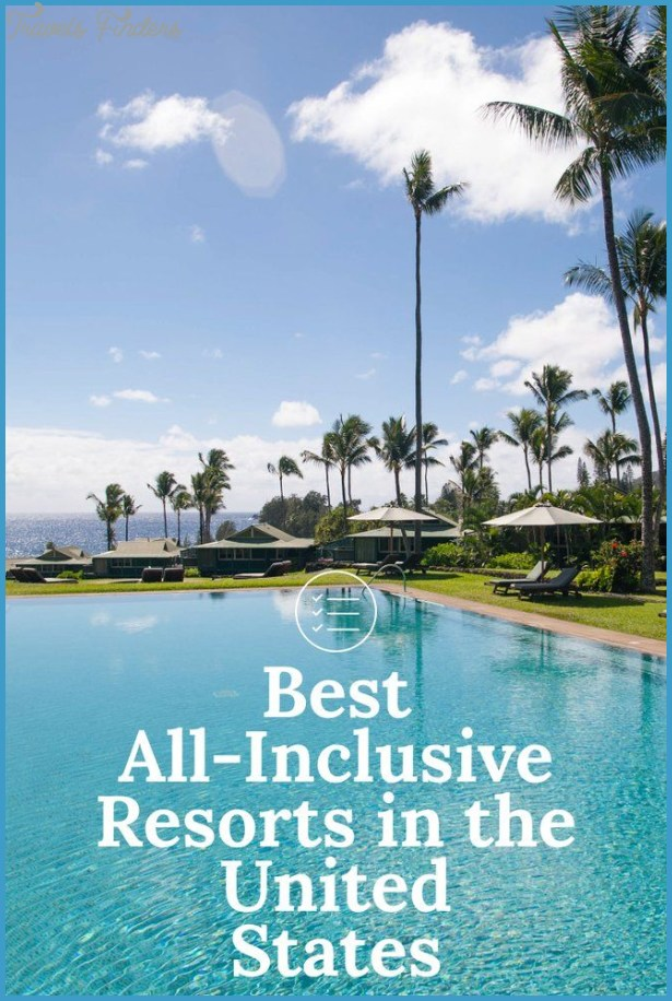 4 Best All-Inclusive Resorts in the U.S._15.jpg