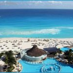 4 Best All-Inclusive Resorts in the U.S._17.jpg