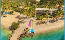 4 Best All-Inclusive Resorts in the U.S._3.jpg