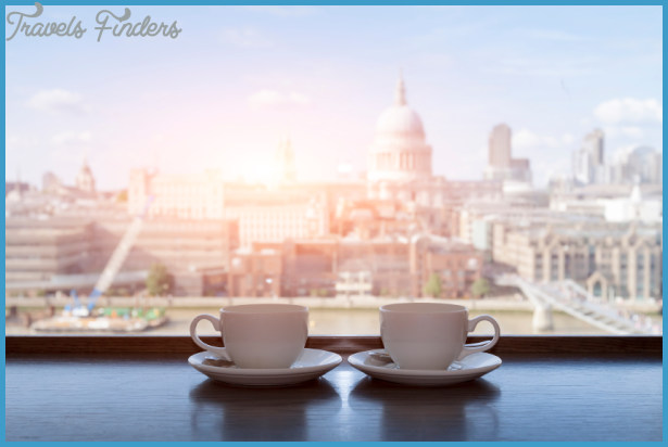 5 Ways To Get A Great View Of London_1.jpg
