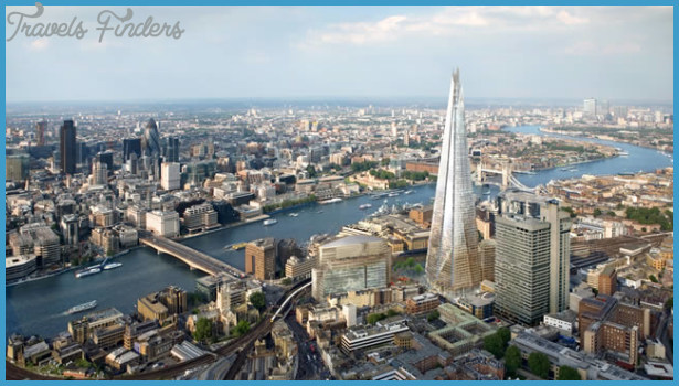 5 Ways To Get A Great View Of London_4.jpg