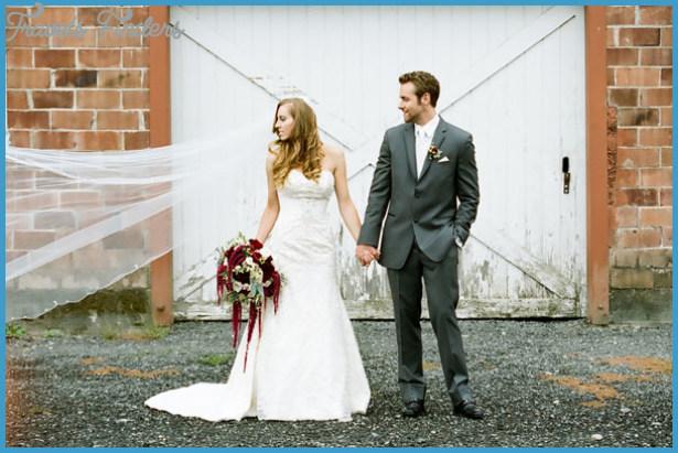 A Holiday For Wedding_0.jpg