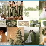 A Holiday For Wedding_4.jpg