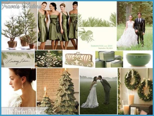A Holiday For Wedding_4.jpg
