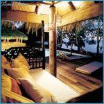 A VISION OF STRIPPED-BACK LOVELINESS, THIS SUBLIME ECO-RESORT_7.jpg