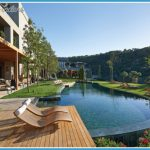 A VISION OF STRIPPED-BACK LOVELINESS, THIS SUBLIME ECO-RESORT_8.jpg