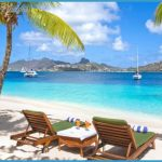 All Inclusive Caribbean Holidays for Couples_4.jpg