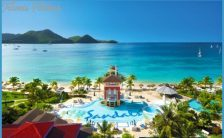 All Inclusive Caribbean Holidays for Couples_5.jpg