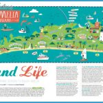 Amelia Island Map_11.jpg