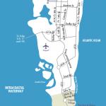 Amelia Island Map_6.jpg