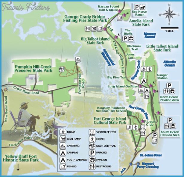 Amelia Island Map_8.jpg